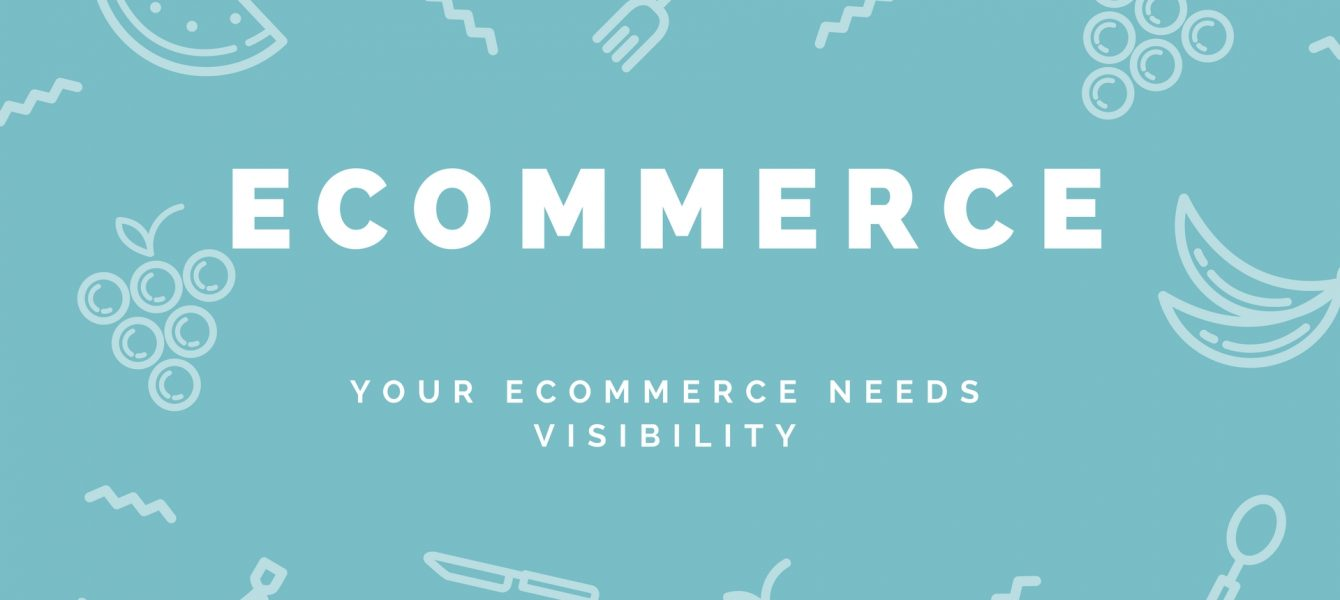Ecommerce SEO for Products in Los Angeles