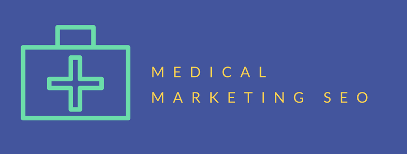 MEDICAL MARKETING SERVICES by SEO American