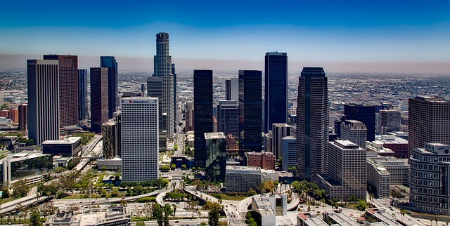 How Should we choose an SEO Agency in Los Angeles?