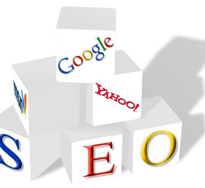 Got concerns about SEO? Read this!